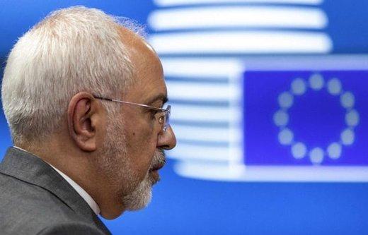 ترس ترامپ از توئیتهای ظریف/ پمپئو دچار انفعال شد/ آمریکا حریف وزیرخارجه ایران نشد/ چند واکنش به تحریم ظریف
