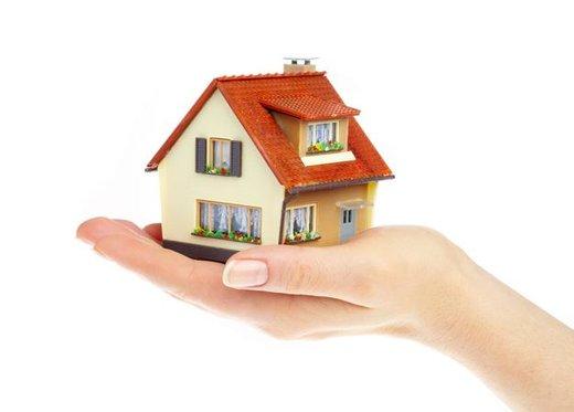 نرخ اجاره آپارتمان ۶۰ متری در محلات تهران/ جدول