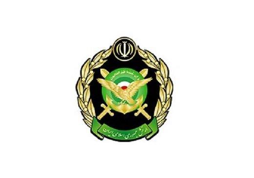 بیانیه ارتش علیه تحریم ظریف از سوی آمریکا/ مقامات کاخ سفید نگران منطق قوی ایران هستند