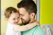 چه کسی در شکلگیری شخصیت فرزندان موثرتر است، پدر یا مادر؟