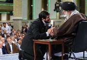 محمدباقر منصوری درگذشت