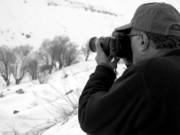 خاطرهای جالب از عباس کیارستمی درباره محمدرضا پهلوی و فیلمسازی