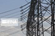 آمار تلفات شبکه برق اعلام شد/ نیاز به ۵ هزار میلیارد تومان اعتبار برای نوسازی شبکه