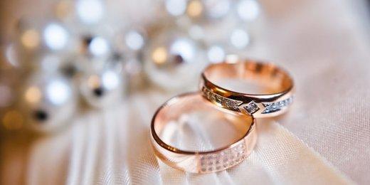اگر عروس یا داماد یک خانوادهاید، انتظار نداشته باشید شما را فورا مانند فرزند خودشان بدانند