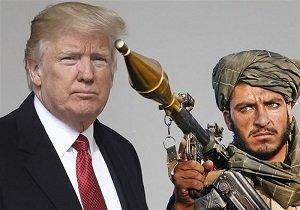 آمریکا ۶ هزار نظامی خود را از افغانستان خارج میکند
