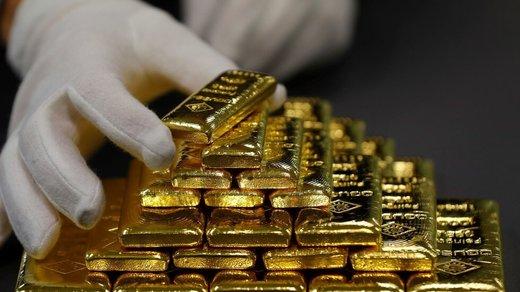 دلار در بانکهای مرکزی دنیا حذف میشود/ روسیه مقام نخست دنیا در حذف دلار