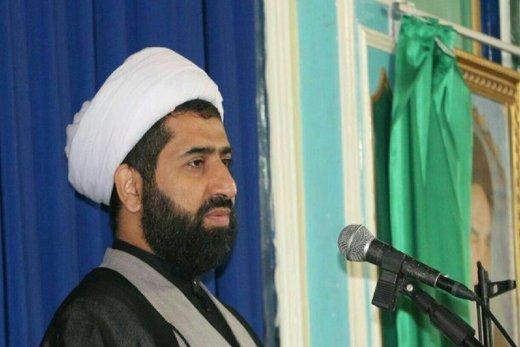 دردسرهای آشنایی امام جمعه اسالم با جنیفر لوپز، تیلور سوئیفت و نیکی میناژ