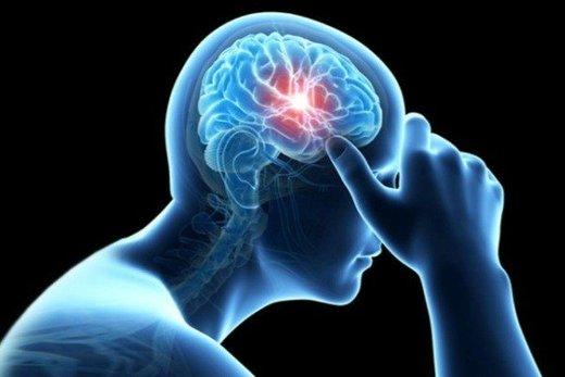 چقدر وقت داریم کسی را از سکته مغزی حاد نجات دهیم؟