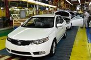 قیمت انواع خودروهای وارداتی/ سراتو دست دوم ۲۷۵ میلیون تومان شد
