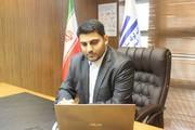 عضو هیئت مدیره شرکت لولهسازی اهواز:تلاش برای رونق خط تولید