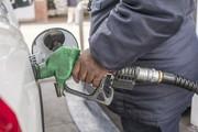 نمی شد بنزین را این جوری گران کرد؟