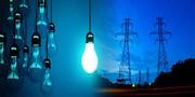 مصرف برق کشور عادی شد