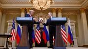 روسیه: امیدواریم واشنگتن تماسهای محرمانه پوتین-ترامپ را منتشر نکند