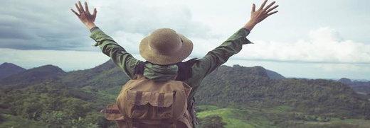 ۱۰ کشور امن برای زنانی که تنها سفر میکنند