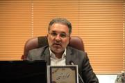 شهردار اراک: طرح اجرایی پروژه سرمایهگذاری بام اراک آماده شده است
