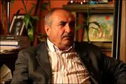 خسرو دهقان رئیس انجمن صنفی منتقدان و نویسندگان آثار سینمایی شد