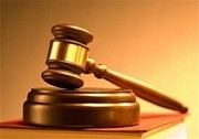 حکم جالب یک قاضی برای مجرم:خرید 110 جفت کفش برای کودکان محروم