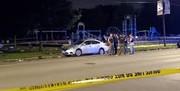 ادامه تیراندازیها در آمریکا/ چند زخمی در شیکاگو