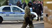 روسیه: آمریکا و آلمان در تجمعات غیرقانونی مسکو دست دارند