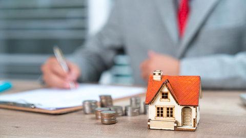 اجاره یک واحد مسکونی در منطقه بلوار کشاورز چقدر هزینه دارد؟