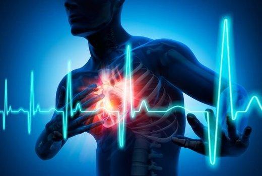 مراقب شکستن قلب دیگران باشید؛ سندروم قلب شکسته کشنده است