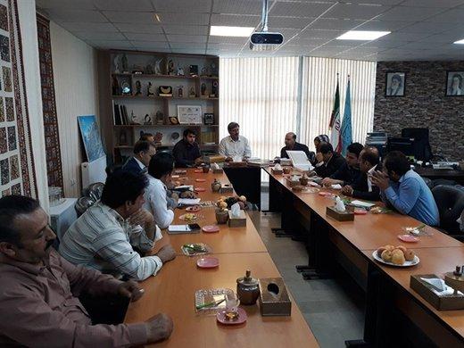 توسعه گردشگری استان و منطقه هورامان از اهداف ثبت جهانی هورامان است