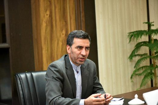 گازرسانی به مناطق روستایی مهمترین عامل توسعه روستاهای البرز است