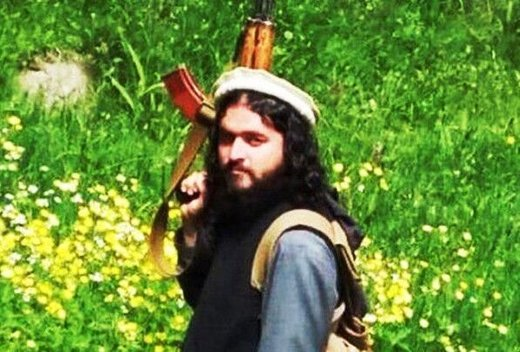 مغز متفکر نظامی طالبان در کاپیسا کشته شد