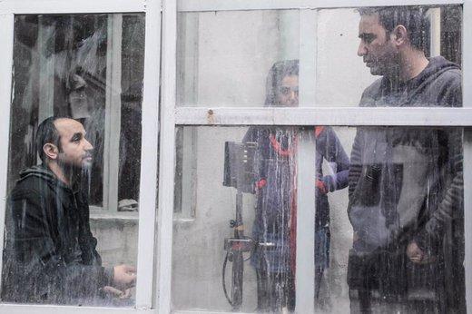 برادران محمودی در تدارک ساخت فیلمی درباره مهاجران افغانستانی