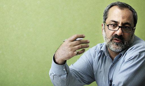 افروغ: تصور میکردند با انقلاب اسلامی همه امام و امامزاده میشوند