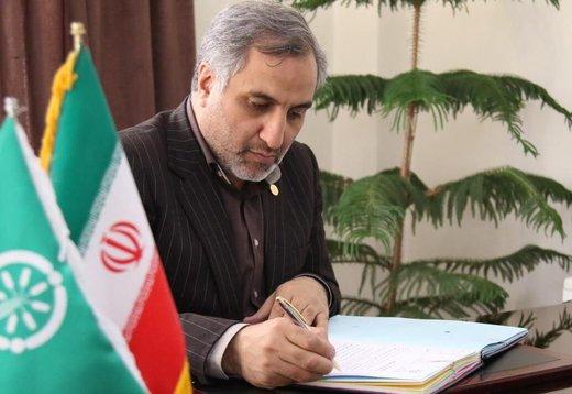 پاسخ وزارت جهاد درباره نامه همتی به روحانی: معادل ارز دریافتی کالا وارد کردیم