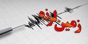 زلزله ۴.۳ ریشتری تبریز چه تلفاتی داشت؟