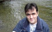 خوشحالی شبکههای تلویزیونی خارج از کشور از فرار سعید ملکپور