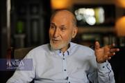 بهزاد نبوی: حسین شریعتمداری من را مثل صدام میداند/به عسگراولادی گفتم لازم نیست من جاسوس و دزد باشم تا نظراتم غلط باشد