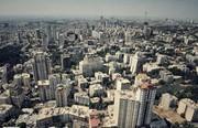 قیمتهای میلیاردی برای آپارتمان معمولی در محله لویزان تهران/ جدول