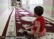 انتظار ۵ ساله برای متقاضیان فرزندخواندگی در تهران