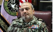 آخرین خبرها از ماموریتهای پدافند هوایی ارتش از زبان امیر سپهریراد