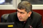 ضرورت بازسازی زیرساختهای فاضلاب در شهر سیلزده پلدختر