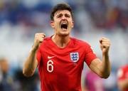 خبری خوب برای تیم ملی انگلیس