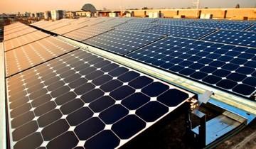 دستگاهی که میتواند راندمان سلولهای خورشیدی را تا ۸۰ درصد افزایش دهد