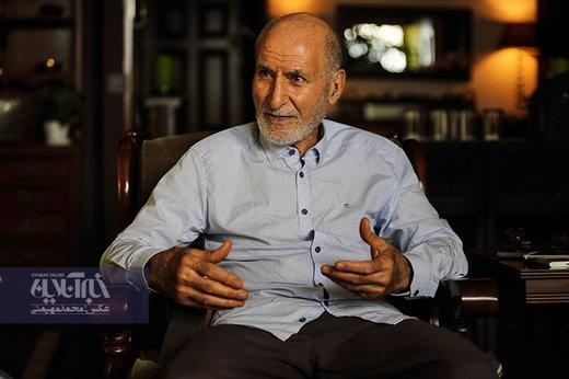 بهزاد نبوی: به بازجوهایم میگفتم برای ریاست جمهوری باید به سراغ ناطقنوری رفت/با حاکمیت رایزنی کنیم نه شورای نگهبان/تصور نامزدی هاشمی را نمیکردم