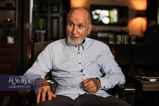 کیهان: اعتراف به بیخردانه بودن تحریم انتخابات مجلس هفتم