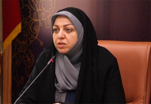 راهاندازی پارلمان زنان در ۱۰ شهرستان استان کردستان