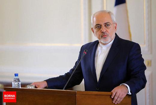 وزير الخارجية : ادنى ما نطالب به العودة الى 2,8 مليون برميل من صادرات الخام