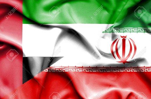 ۸۰ درصد ایرانیان فعال از امارات مهاجرت کردند
