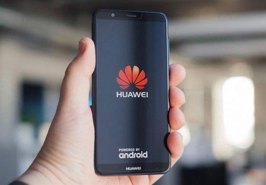هوآوی با لغو کنگره جهانی موبایل، محصولات جدید خود را آنلاین معرفی میکند