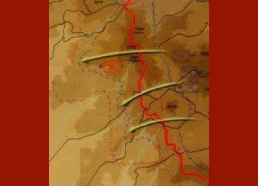نصر ۷؛ عملیاتی موفق با کمترین شهید