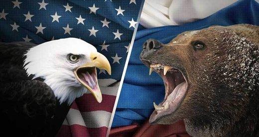 روسیه میتواند دلار  را زمین بزند؟