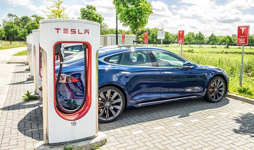 هزینه نگهداری خودروی برقی چقدر است؟