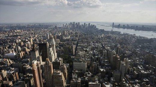 اجارهبها در نیویورک رکورد زد/ زمان انتظار برای خانهدار شدن در آمریکا